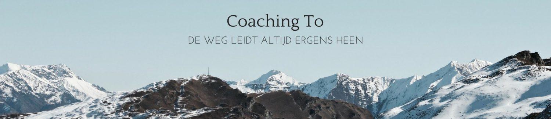 Coaching TO